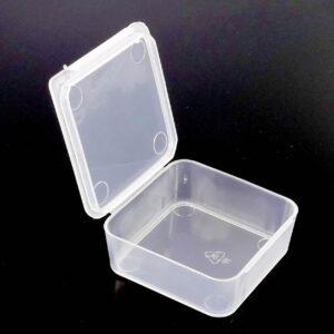 small sorting box 40 x 42 x 16 mm