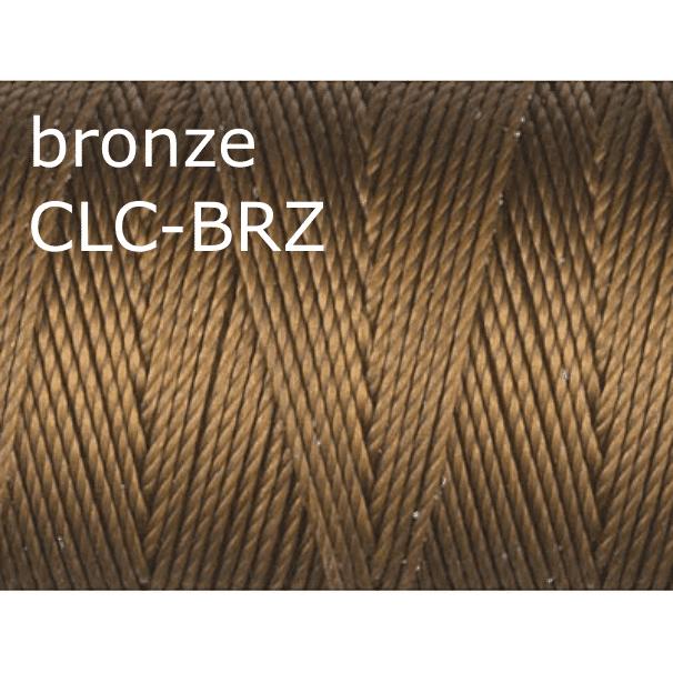 CLC-BRZ