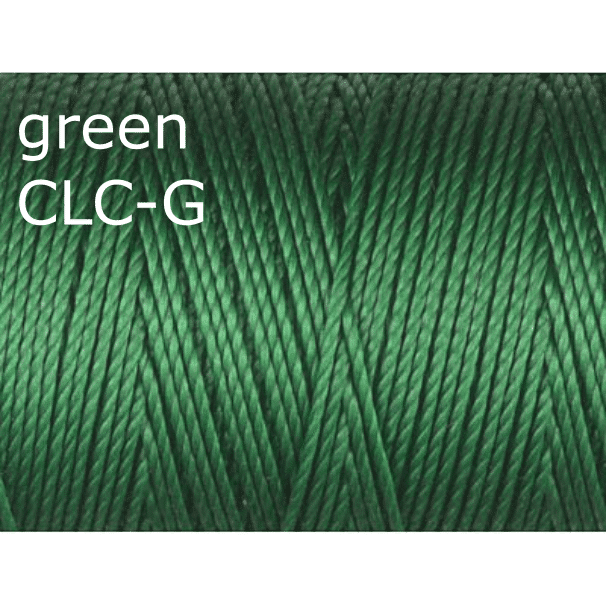 CLC-G