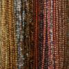 Czech Beads Mix br