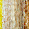 Czech Beads Mix ge