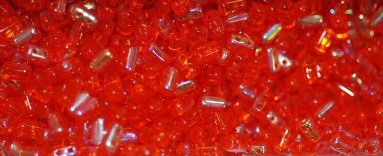 Rulla Beads RUL012
