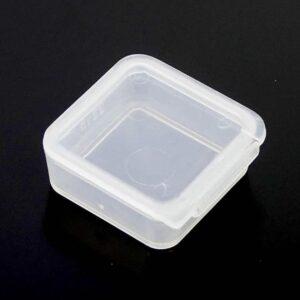 small sorting box * Mini * 28 x 29 x 11 mm
