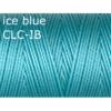 CLC-IB