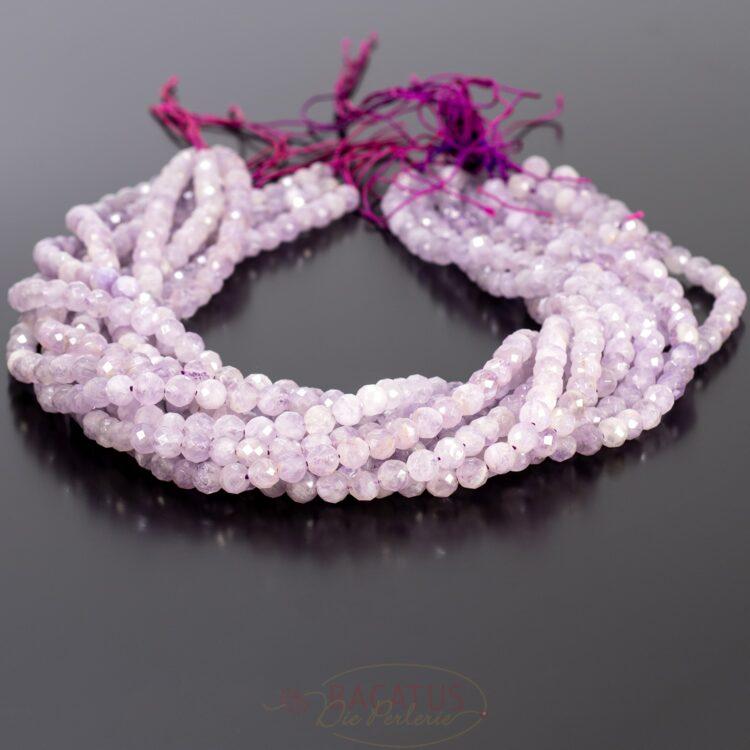 Lavendel Amethyst