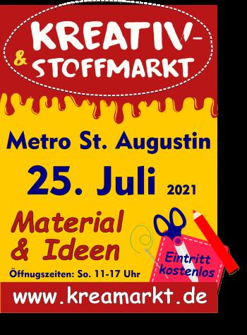 plakat_A1_kreamarkt_augustin